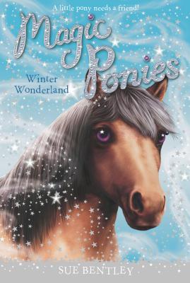 Winter Wonderland By Bentley, Sue/ Swan, Angela (ILT)